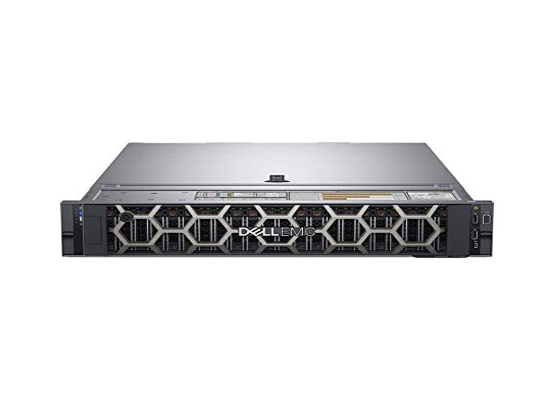 Dell EMC PowerEdge R740 2