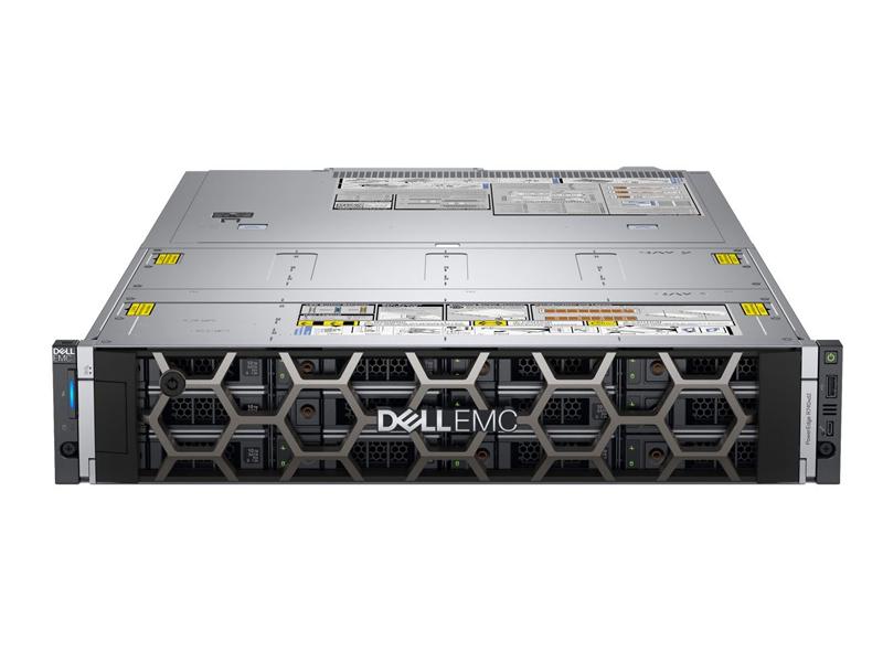 Dell EMC PowerEdge R740xd2 5