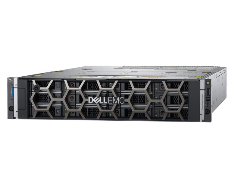 Dell EMC PowerEdge R740xd2 7