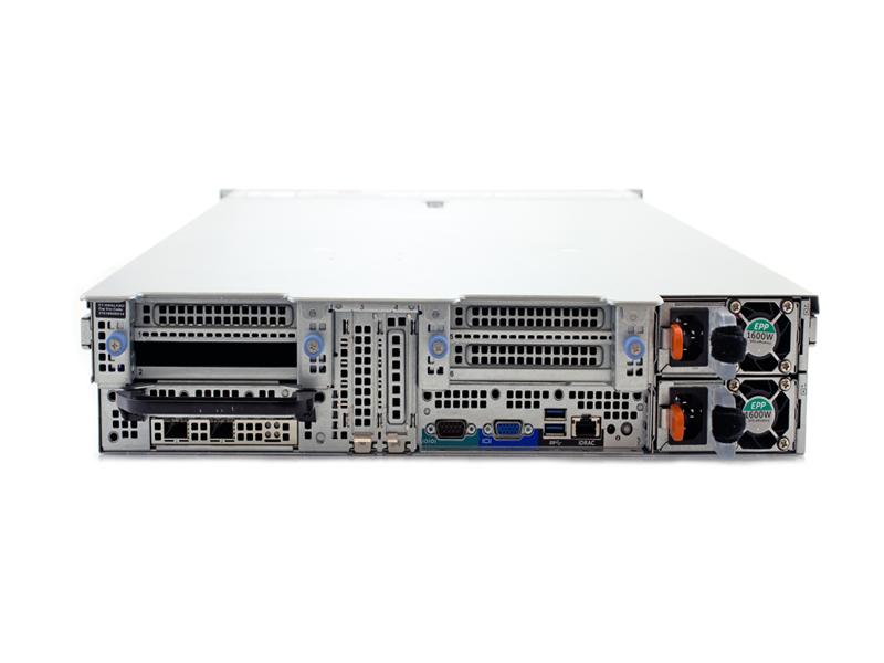 Dell PowerEdge R840 5