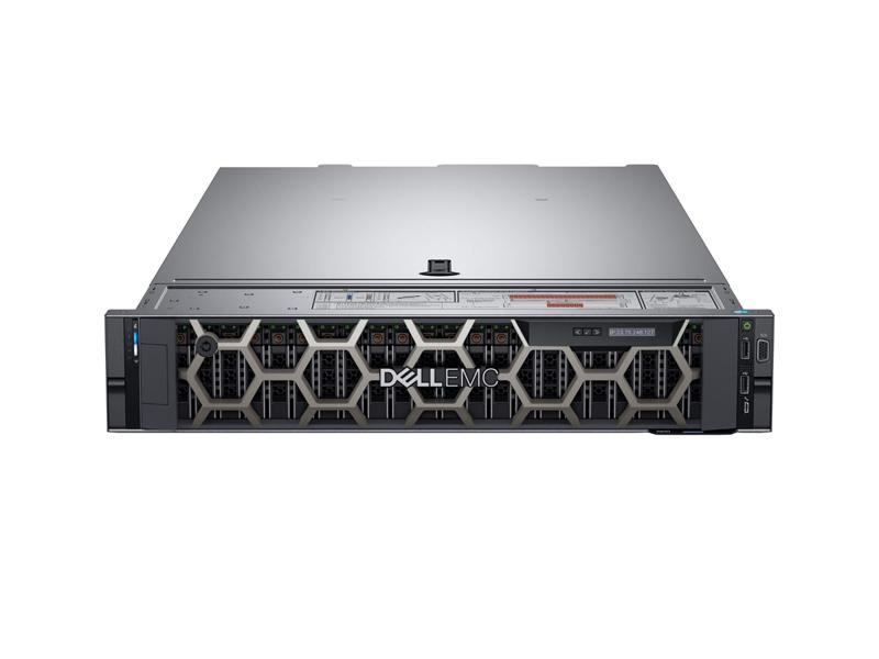 Dell PowerEdge R840 4