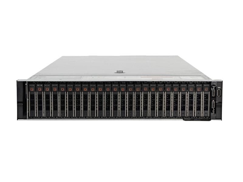 Dell PowerEdge R840 3