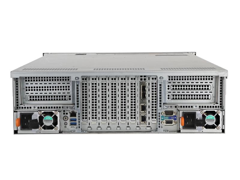 Dell PowerEdge R940 4