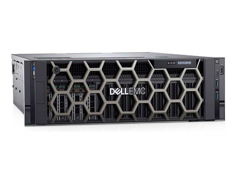 Dell PowerEdge R940 3