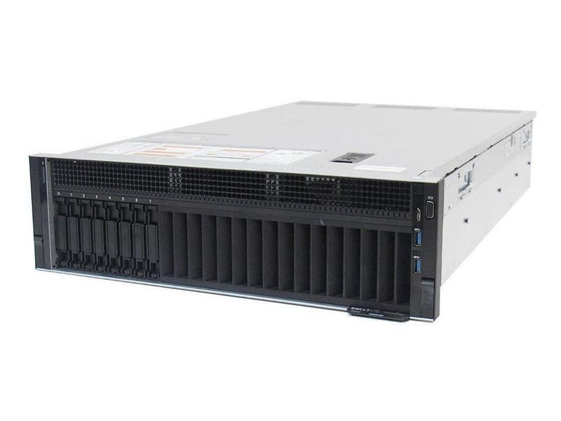 Dell PowerEdge R940 5