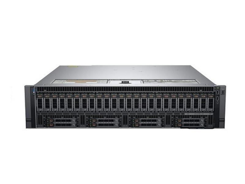 Dell PowerEdge R940xa 5