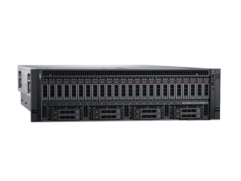 Dell PowerEdge R940xa 6