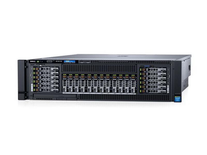 Dell PowerEdge R940xa 7