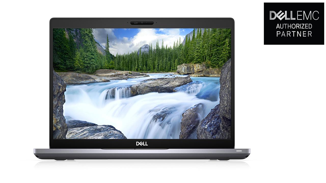 Dell Latitude 3510 Laptop 1