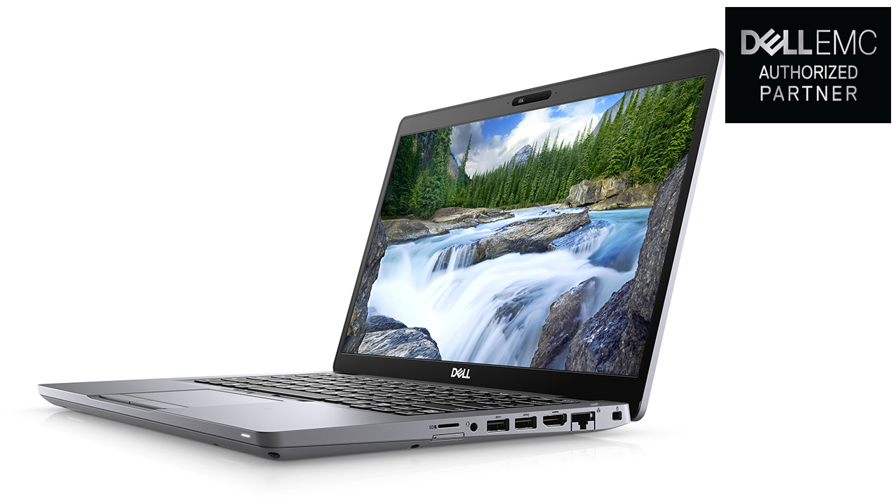 Dell Latitude 3510 Laptop 2