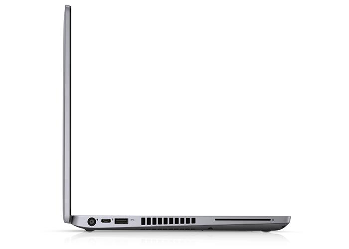 Dell Latitude 3510 Laptop 10