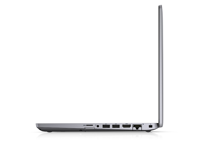 Dell Latitude 3510 Laptop 11