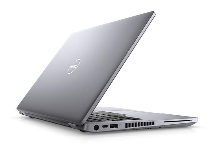 Dell Latitude 3510 Laptop 12