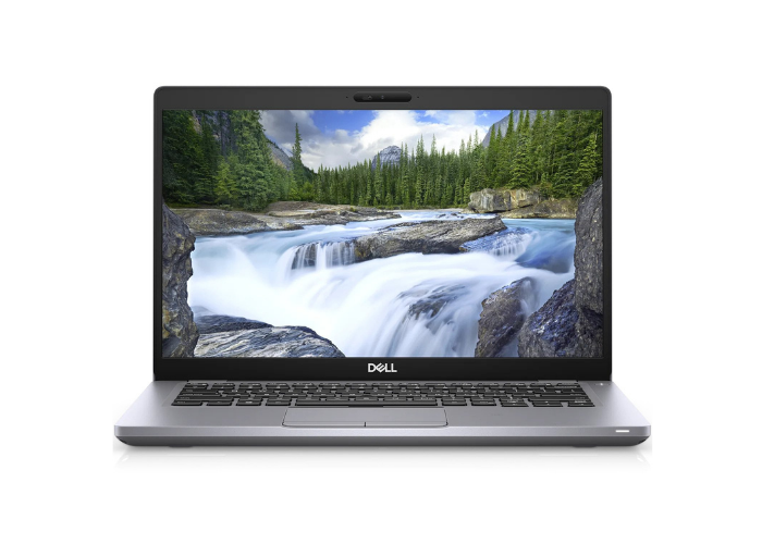 Dell Latitude 5410 Laptop 8