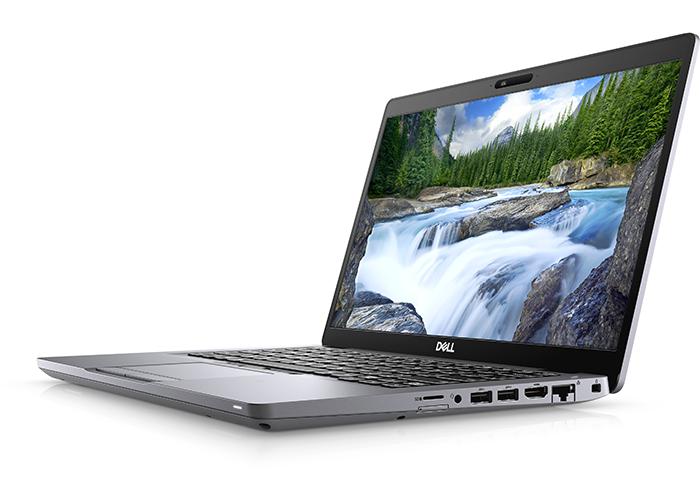 Dell Latitude 5410 Laptop 9