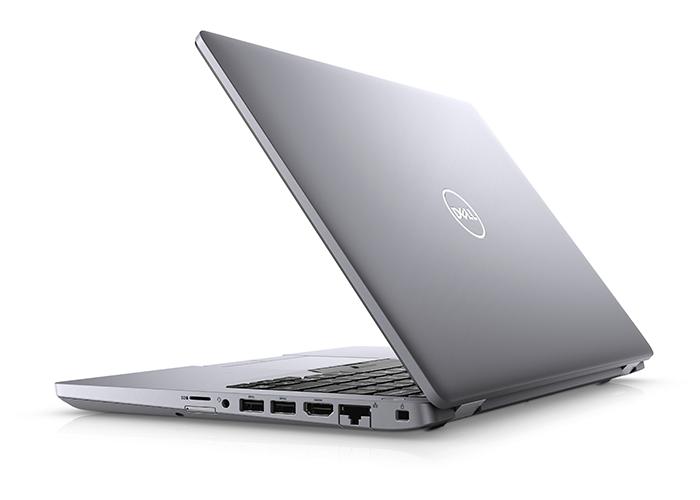 Dell Latitude 5410 Laptop 10