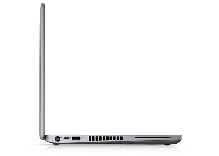 Dell Latitude 5410 Laptop 13