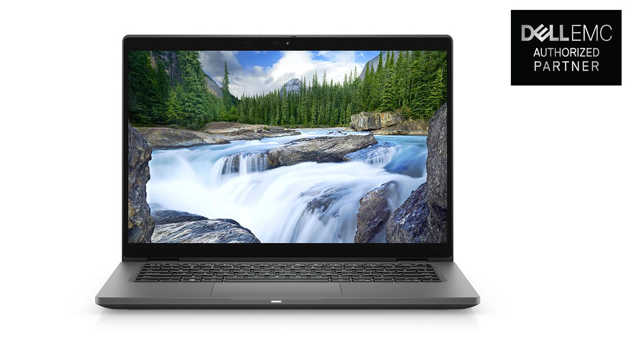 Dell Latitude 7310 Laptop 1