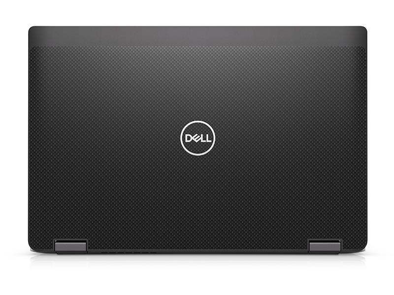 Dell Latitude 7310 Laptop 8
