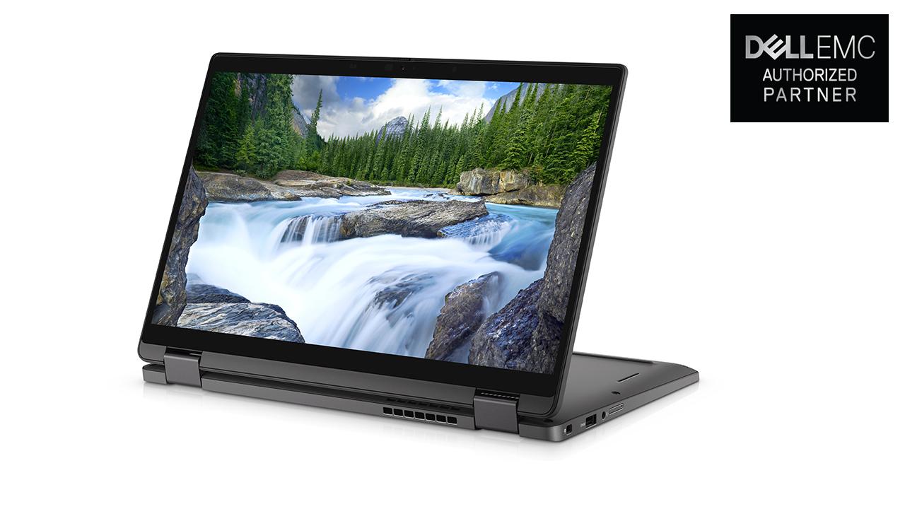Dell Latitude 7310 Laptop 2