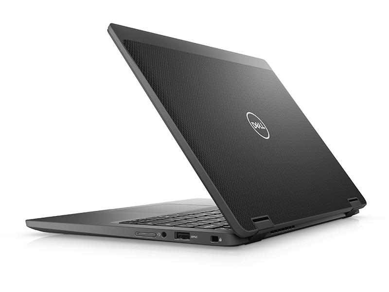 Dell Latitude 7310 Laptop 9