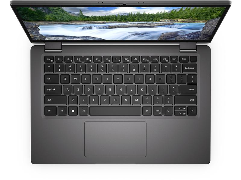 Dell Latitude 7310 Laptop 15
