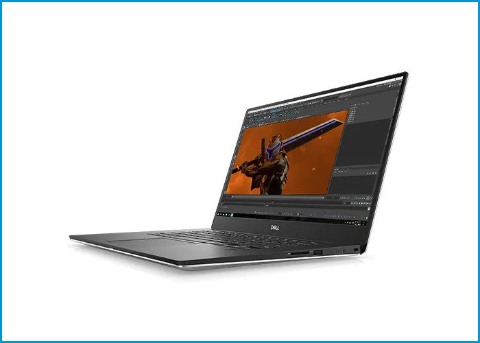 HP ZBook Firefly 15 G8 Mobile Workstation 26
