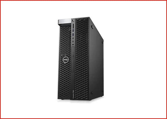 Lenovo ThinkStation P340 Tiny 24