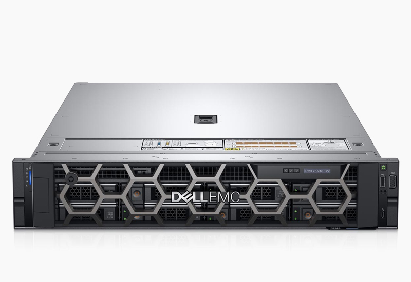 DELL Server & Systems 2
