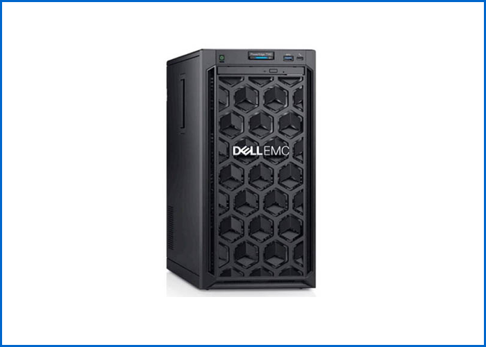Dell PowerEdge T40 7