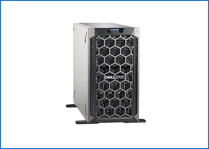 Dell PowerEdge T40 8