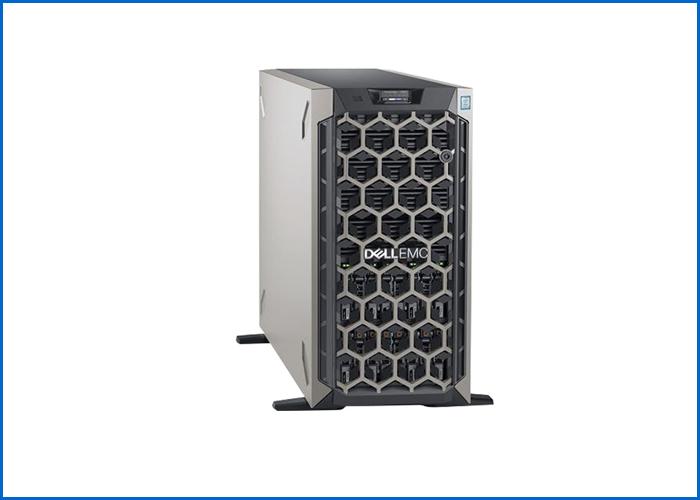 Dell PowerEdge T40 10