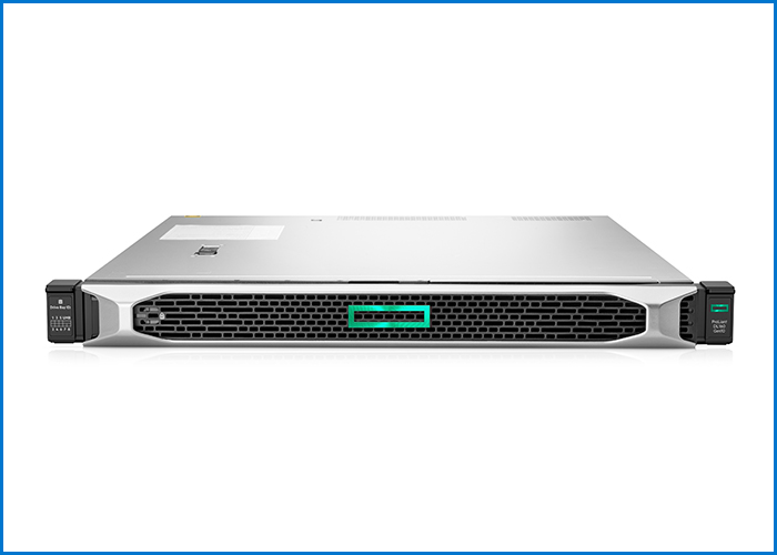 Dell EMC PowerEdge R240 15