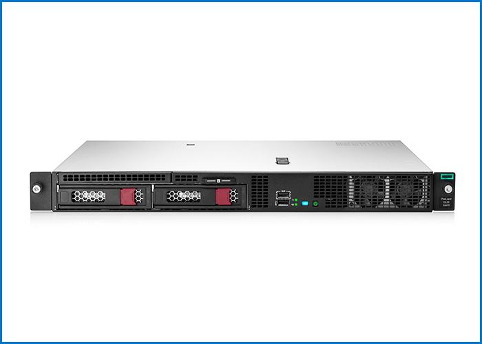 Dell EMC PowerEdge R240 13