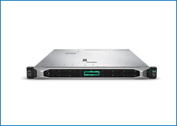 Dell EMC PowerEdge R240 21