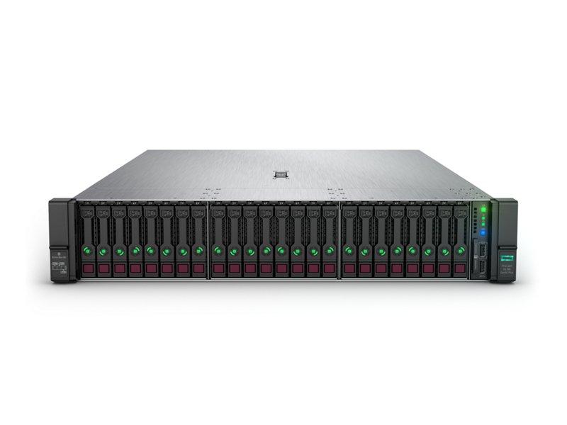 HPE ProLiant DL385 Gen10 Plus Rack Server 4