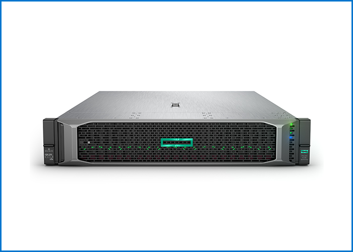 Dell EMC PowerEdge R240 16