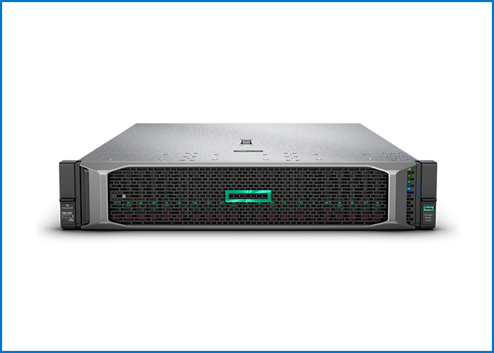 Dell EMC PowerEdge R240 14