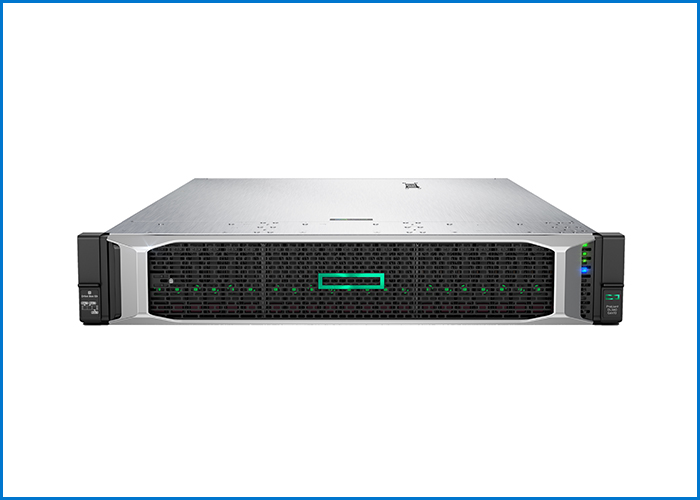 Dell EMC PowerEdge R240 18