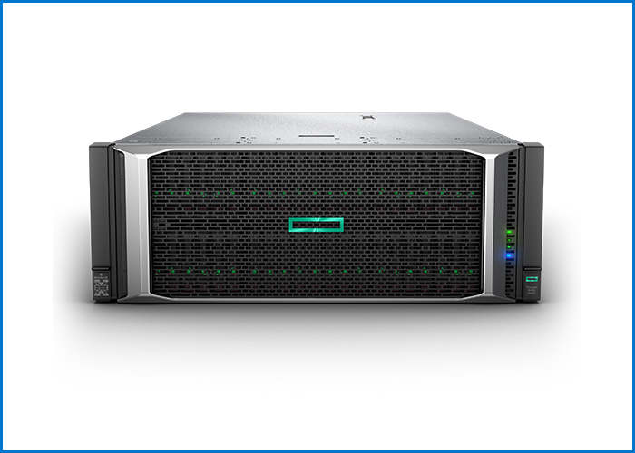 Dell EMC PowerEdge R240 20