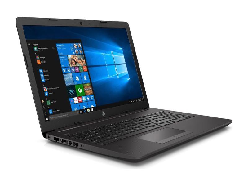 hp 250 G8 notebook PC 5