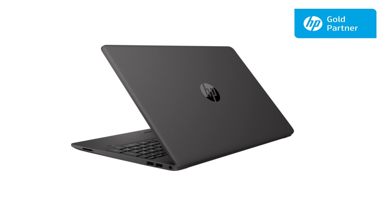 hp 250 G8 notebook PC 2