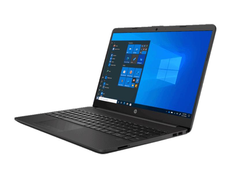 hp 250 G8 notebook PC 6