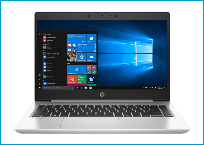 hp elitebook x360 1040 g6 26