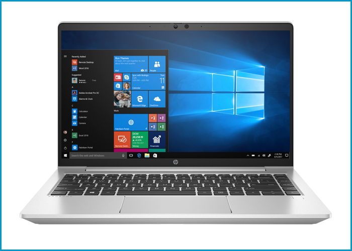 hp elitebook x360 1040 g6 29