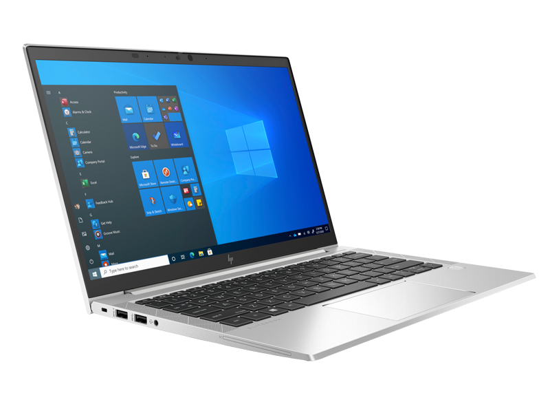 HP EliteBook 830 G7 5