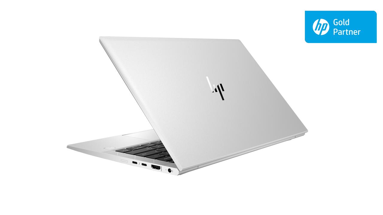 hp EliteBook 830 G8 (Professional) 2