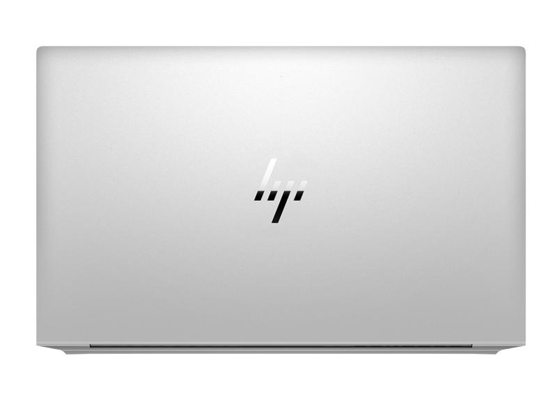 hp EliteBook 830 G8 (Professional) 6