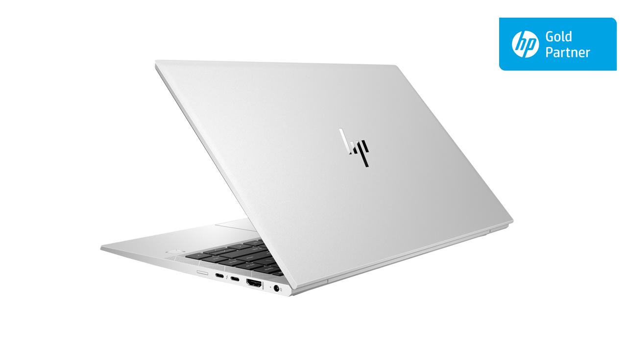 hp EliteBook 840 G7 (Professional) 2