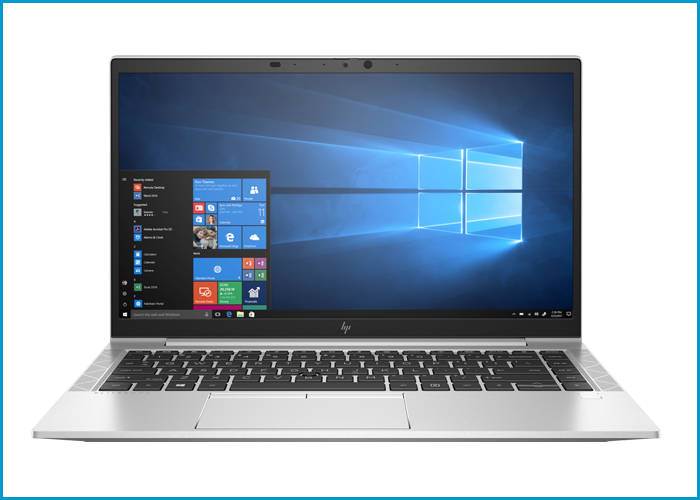 hp elitebook x360 1040 g6 33